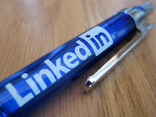 3 Mistakes You Might Be Making on LinkedIn