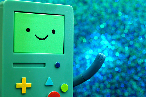 Video Games and TV Can Be Good for You (as Long as You Don't Feel Guilty)