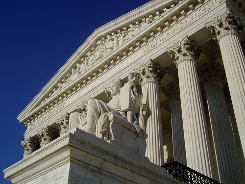 Supreme Court Hears Pregnancy Discrimination Case: What You Need to Know About Young v. UPS