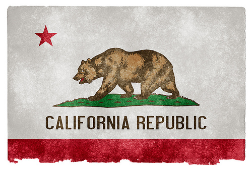 3 Awesome Changes Coming in 2014 to California's Employment Laws