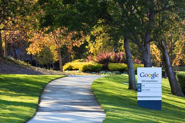 Google to Pay for Women, Minorities in Tech to Learn More Code