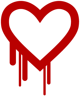 How the Heartbleed Security Flaw Affects You at Work