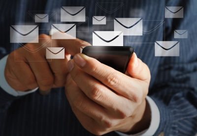 3 Ways to Tame Your Inbox