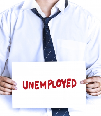 So You're Unemployed: Here's What to Do