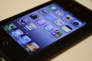 14 Apps to Download in 2014
