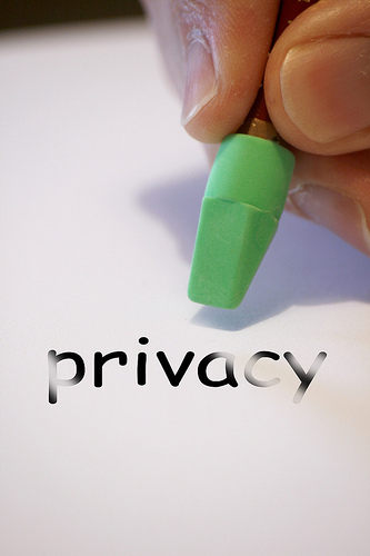 How Much Privacy Should We Expect at Work?