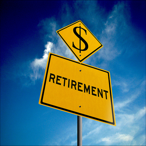 How Much Money Should You Save for Retirement?