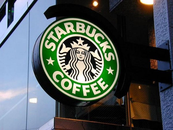 Starbucks to Increase Starting-Pay Rates in All US Markets Beginning in January