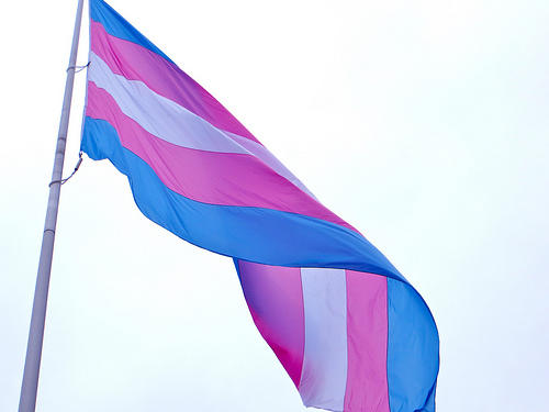 EEOC Sues 2 Companies for Alleged Discrimination Against Transgender Employees