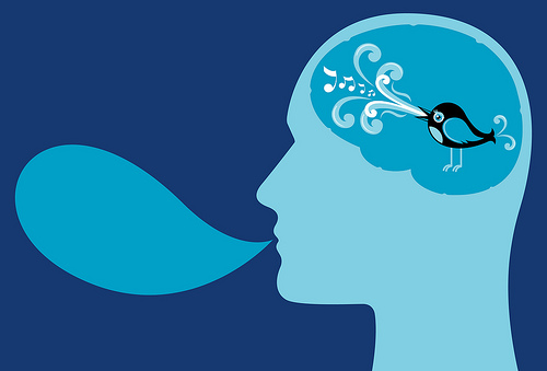 Tweetenfreude: How Following People We Love to Hate Can Help Our Careers