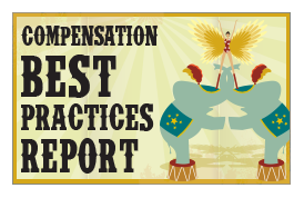 2014 Compensation Best Practices Report
