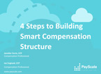 cover_4_StepsBuildingSmartCompStructure
