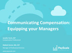cover_CommunicatingCompEquipYourManagers