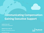 cover_CommunicatingCompGainExecSupport