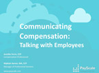 cover_CommunicatingCompTalkingEmployees