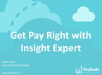 cover_GetPayRightPayScaleInsightExpert