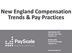 cover_NewEnglandCompTrendsPayPractices