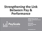 cover_StrengthenLinkBetweenPayPerformance