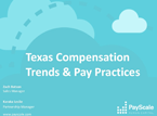 cover_TexasCompTrendsPayPractices