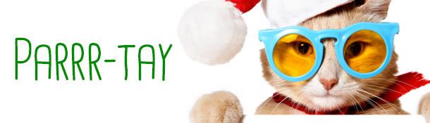 header_HolidayPartyOrBonus