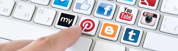 header_SocialMedia