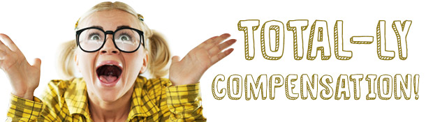 header_TotalCompensation