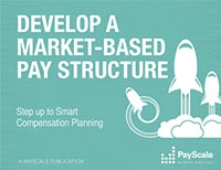 img_DevelopMarketBasedPayStructure