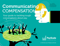 img_ebook_CommunicatingComp