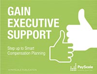 img_GainExecutiveSupport