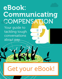 Download eBook Communicating Compensation