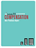 PayScale's 2012 Compensation Best Practices Report
