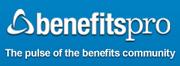 logo_BenefitsPro_news