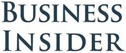 logo_BusinessInsider