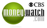 logo_CBS_MarketWatch