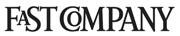 logo_FastCompany