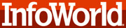 Logo_InfoWorld