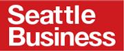 logo_SeattleBusiness