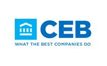 CEB Reseller