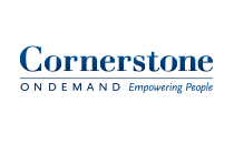 Cornerstone Referral