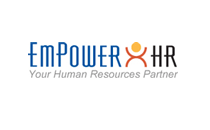 EmPower HR Reseller