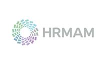 HRMAM Association