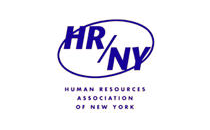 HR NY Association