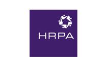 HRPA Association