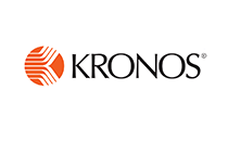 Kronos Referral
