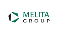 Melita Group referral