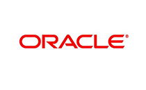 Oracle Referral