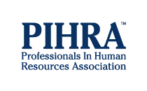 PIHRA Association