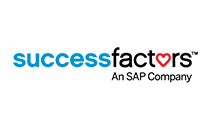 SuccessFactors Reseller