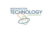 Washington Technology Association