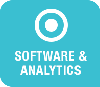 Software and Analytics